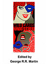 Wild Cards XVI: Deuces Down (eBook)